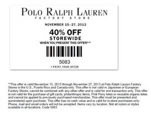 canada gta polo ralph factory outlet 40