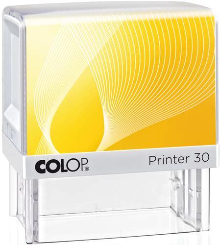New Mazaya Whitening 30gr colop g7 new printer 30 5