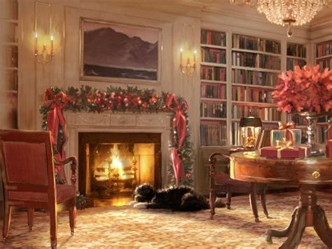 white house christmas happy holidays from the white house see the presidents