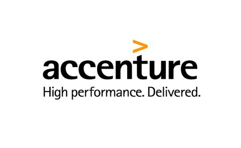Accenture Strategy Mba Salary by Freshers Nation Freshers Mba