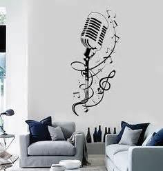 new tattoo karaoke vintage 1940 s art deco shure 556a fat elvis broadcast