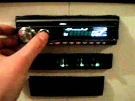 bedroom stereo car stereo in my bedroom youtube