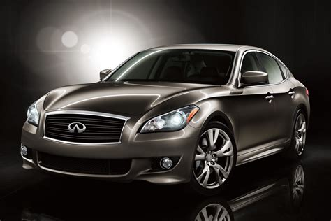 2011 infiniti m56 luxury sedan img 1 autoworld it s