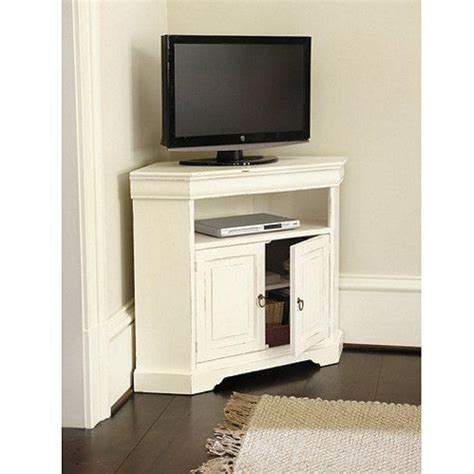 small corner tv cabinet 20 photos small corner tv cabinets tv cabinet and stand