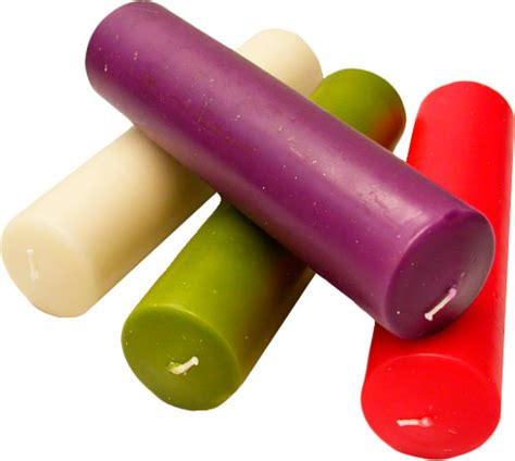 advent colors advent candles in the four liturgical colors brabander es