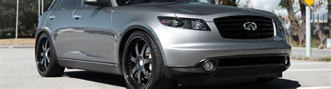 best auto repair manual 2008 infiniti fx interior lighting 2008 infiniti fx35 accessories parts at carid com