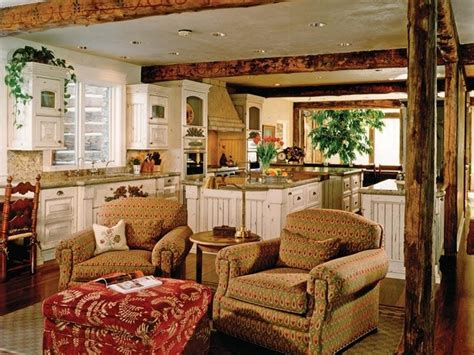 hearth room ideas 20 best hearth room off the kitchen i want one images