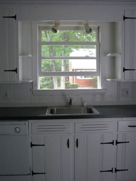 above kitchen sink lighting kitchen sink lighting a new stainless undermount sink and