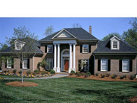 neoclassical houses 19 best simple neoclassical home ideas house plans 50215