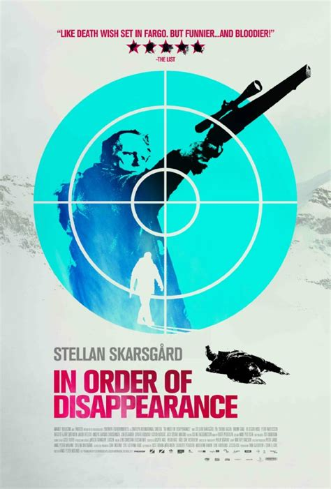 film disappearance of 2014 in order in order of disappearance 2014 good movies box