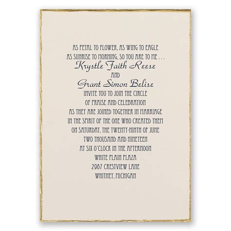 Wedding Invitations Free by Invitation Card Free Photo Invitation Templates Invite