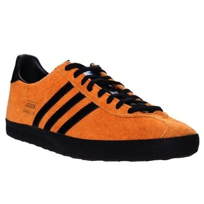 Adidas Sport Rubber Black Orange 78 best wear it out casual images on