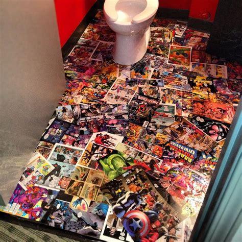 superhero bathroom ideas 1000 ideas about heroes comic on pinterest super heroes comics comic book nursery