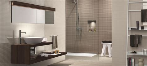 versace ufficio sta mosaic collection glass mosaic for wall covering