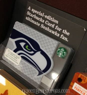 Seahawks Gift Card - my trip to fred meyer discounted meat toy sale and more