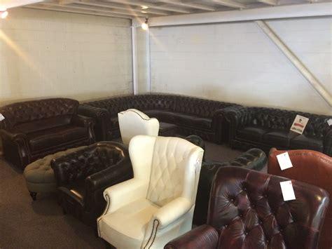 leather sofas brisbane leather sofas brisbane brokeasshome