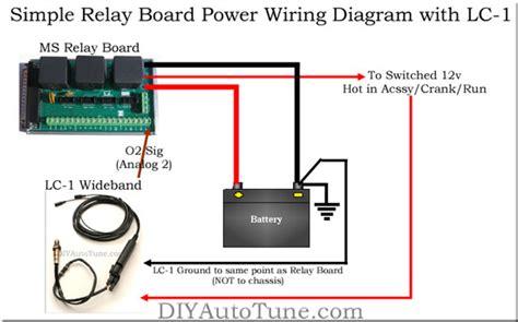 mega relay board schematic diagram fuel mega free