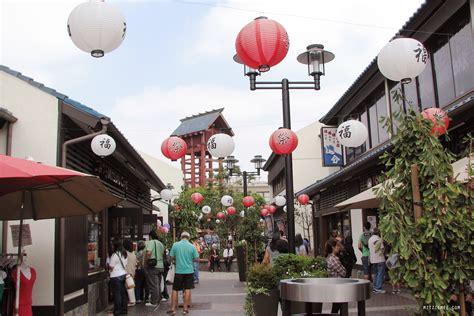 city guide 48 hours in tokyo man of many little tokyo in los angeles a taste of japan in la los