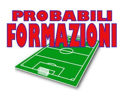 voti ufficiosi pianeta fantacalcio italian league 2013