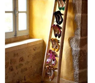 5 creative diy shoe storage solutions do it yourself five creative shoe storage solutions chatelaine