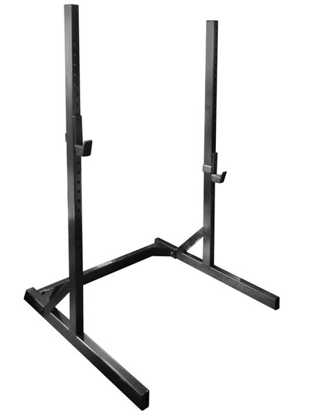 box squat bench box squat bench 28 images functional exercises for