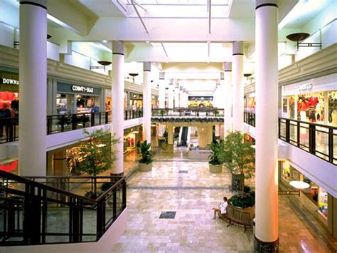 image gallery rosedale mall