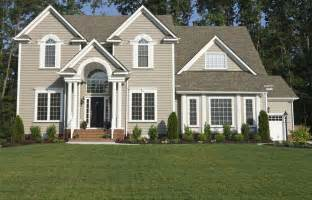 House exterior paint exterior house paint colors home exterior ideas