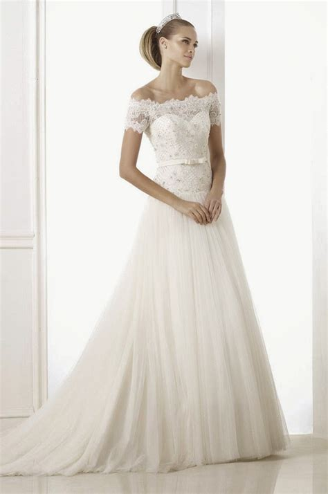 pronovias wedding dresses for sale preowned wedding dresses pronovias wedding dresses prices wedding short dresses