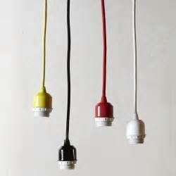 pendant light cord set pendant cord set lighting