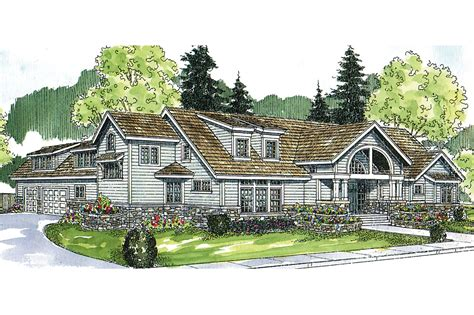 chalet style house plans chalet lake house plans