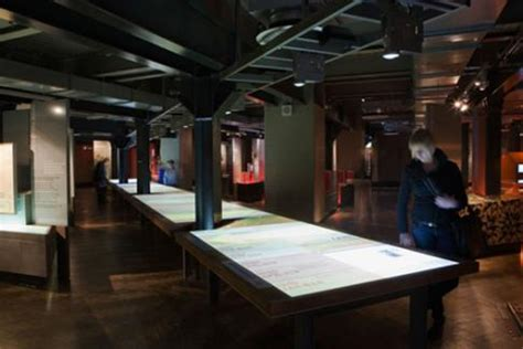 churchill war rooms tickets churchill s war rooms offers discounts cheap tickets buy 365tickets uk