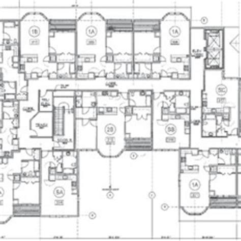 easton commons floor plans easton ma apartment community plans queset commons