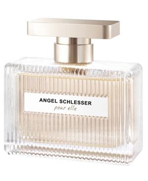 Parfum Schlesser Pour schlesser pour schlesser perfume a
