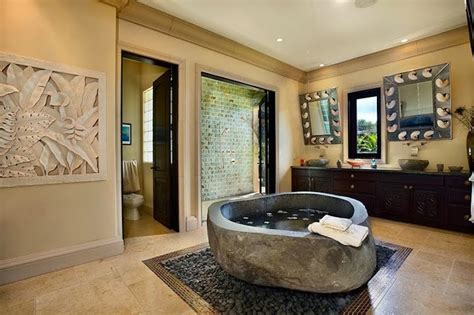 luxury bathrooms luxury bathrooms 10 stunning and luxurious bathtub ideas