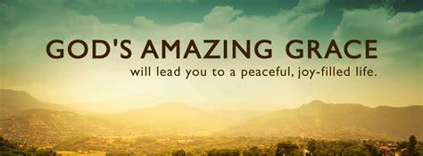 467 Best God S Amazing 61 Best Quotes About Grace