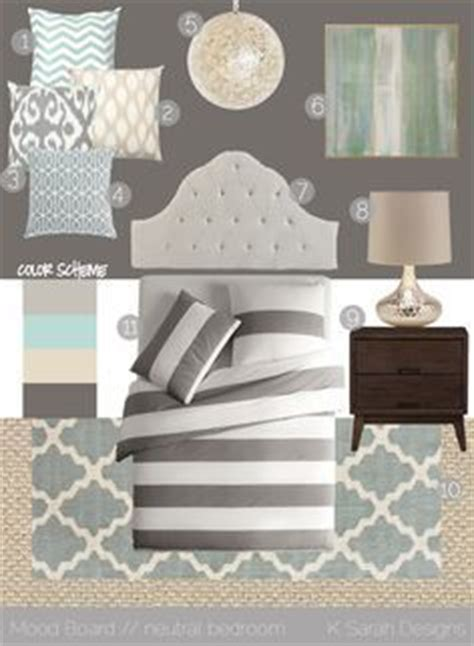 Gray Bedroom Mood 1000 Images About Gray Bedroom Ideas On Gray