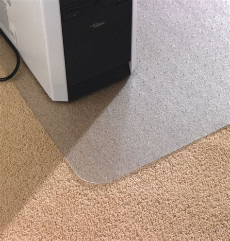 Office Carpet Mat by Office Supplies And Discount Office Products Thousands