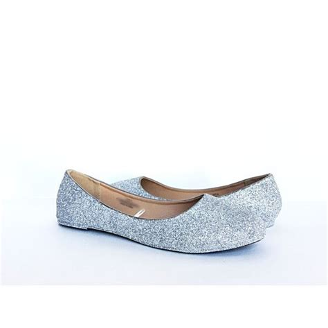 sparkly wedding shoes flats sparkly wedding shoes flats 28 images fresh ballet