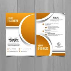 business card size brochure business cards vectors photos and psd files free