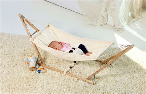 utilidad hamaca bebe beb 239 c todo lo que necesitas para tu beb 233 con aire n 243 rdico
