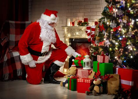 are papa noel trees good santa s list for moving during the holidays