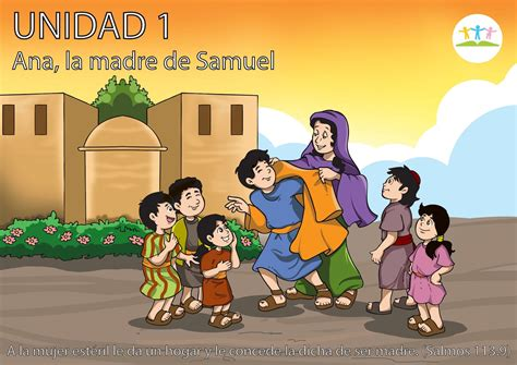 imagenes biblicas de ana y samuel historia ana la madre de samuel ebi m 233 xico