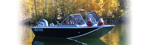 north river boats cascade cascade north river boats