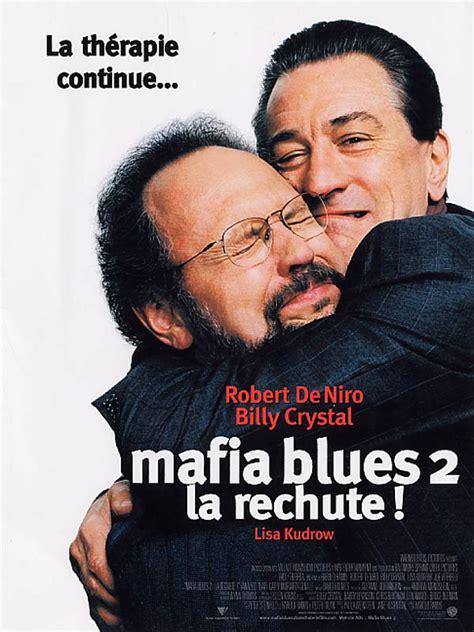 film action la mafia mafia blues 2 la rechute film 2002 allocin 233
