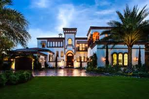 Luxury Home Pictures Gargulia Construction Southwest Florida Custom Home