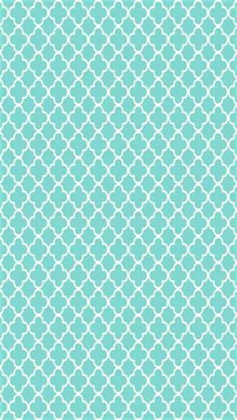 pattern blue tiffany tiffany blue wallpaper i p h o n e pinterest wraps