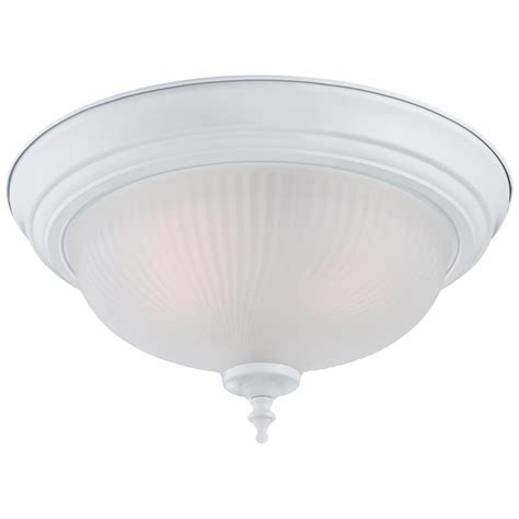 Directional Ceiling Light Fixtures Westinghouse 3 Light Ceiling Fixture White Interior Multi Directional Flush Mount 6632600 The