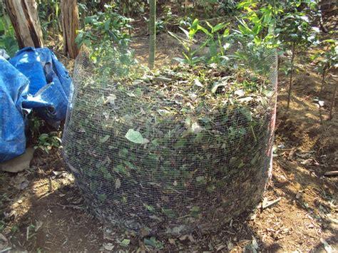 Harga Pupuk Mkp Di Pasaran mengembalikan kesuburan alami tanah dengan kompos