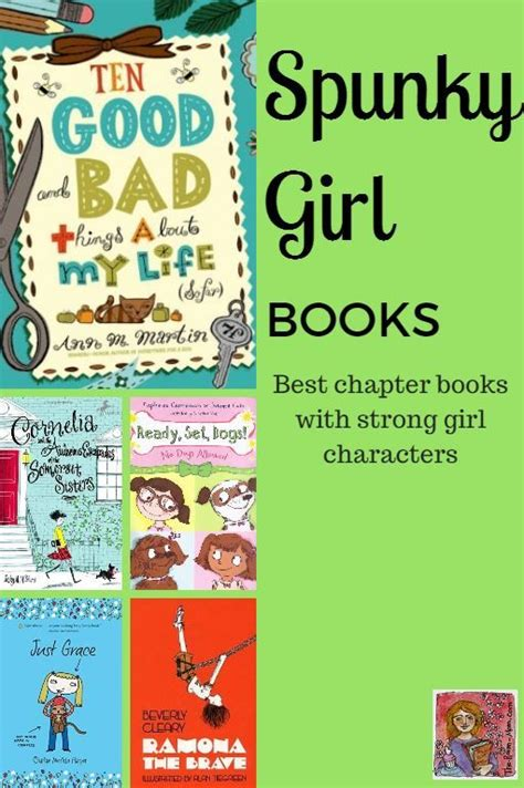 picture books with strong characters 17 best images about read me books for the classroom on