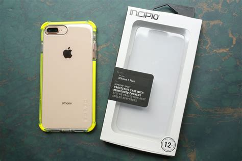 0 iphone 8 plus iphone 8 and iphone 8 plus cases what you need to cnet